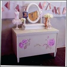shabby chic childrens furniture. Shabby Chic Childrens Furniture Painted Ideas London T