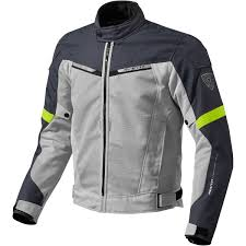 motorcycle jackets motorbike jackets free uk delivery free exchanges