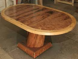 wood slice coffee table awesome coffee table awesome tree stump