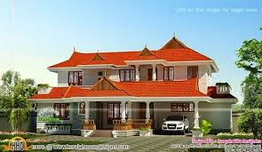 Small Picture Kerala traditional style 4BHK house Kerala home design Bloglovin