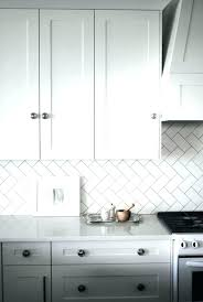 white kitchen tiles wall tiles for kitchen white kitchen wall tiles kitchen tiles for wall feel