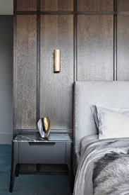 mdf furniture design. 1-1-MDF-panels-boards-in-interior-design- Mdf Furniture Design