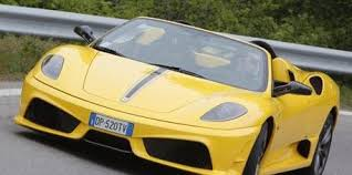 The ferrari scuderia spider 16m for sale is one of only 499 cars designed and built to celebrate ferrari's 16th formula 1 constructor's world championship win in 2008. Review Of The New 2010 Ferrari 16m Scuderia Spider Full New Car Details