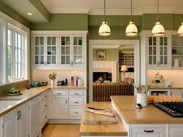 painted kitchen cabinets with black appliances. Full Size Of Cool Kitchen Wall Colors With Black Appliances In Wow Small House Decorating Ideas Painted Cabinets E