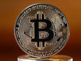 Bitcoin inventor finally revealed australian entrepreneur craig wright says he's the inventor of the digital currency bitcoin. Bitcoin Owner Who Lost Password Made Peace With Potential 220 Million Loss