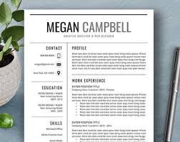 Creative Teacher Resume Templates Free Best of Writing Essays In English Language And Linguistics Applied