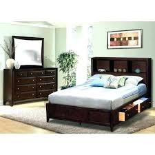 Dimora White Bedroom Set Bedroom Group Black Home Colour Ideas For ...