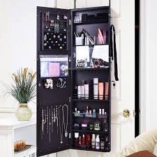 full size of armoire storage black richards mirrored length glass target wall organizer set stackable boxes