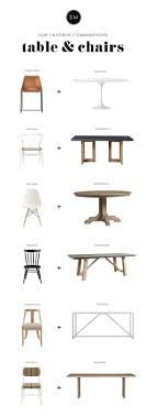Kitchen Table Chair For Elderly