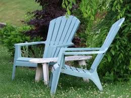 relaxing furniture. Travel, Recreation, Decoration, Relax, Symbol, Tranquil, Color, Peaceful, Holiday, Calm, Two, Blue, Colorful, Lifestyle, Leisure, Life, Relaxing, Fun, Relaxing Furniture R