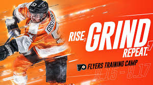 flyers numbers flyers jersey numbers ranked flyers goal scored by