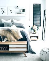modern chic bedroom ideas best bedrooms on bedding cool home shabby decorating full size