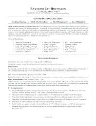 Cover Letter For Applying Job Best Solutions Of 8 Job Application ...