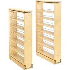 diy slide out shelves slide out shelves cupboard pull outs 2 slide out shelves pull out diy slide out