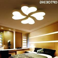 modern bedroom ceiling lights modern bedroom ceiling lights modern bedroom ceiling lighting designs acrylic led ceiling light modern living room modern