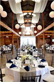Round Table Settings For Weddings 31 Table Runner Ideas For Wedding Receptions 7 Will Steal