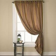 Single window curtain Rideau Single Window Curtain Ideas As Windows Curtains Curtains And Such Darkthesunscom Single Window Curtain Ideas As Windows Curtains Curtains And Such