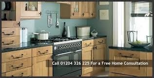 Freelance Kitchen Designer Classy Independent Kitchen Designer Kitchenwosteriaga