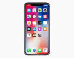 iphone 10 price. apple reveals the iphone x -- but does it offer enough to justify its high price? iphone 10 price