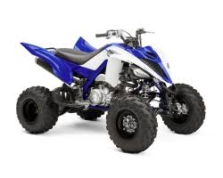 yamaha atv. sports yamaha atv h