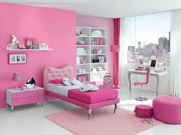 purple baby girl bedroom ideas. Full Size Of Bedroom:childrens Purple Bedroom Ideas Pink Baby Girl Large G