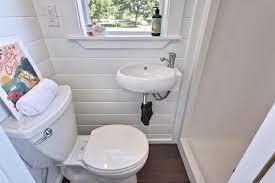 tiny house toilet. tiny house toilet dimensions s