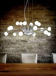 Esstischlampen Lampe Esstisch Holz New Esstisch