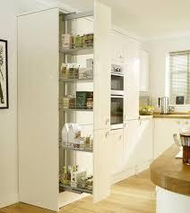 kitchen office wwwsomuchbetterwithagecom kitchen office cabinet. White Larder Cupboard Kitchen Office Wwwsomuchbetterwithagecom Cabinet S