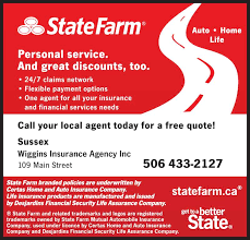 state farm auto insurance tampa florida 44billionlater