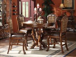 formal dining room furniture. Dresden Collection Formal Dining Room Furniture