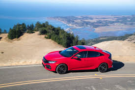 2019 HONDA CIVIC HATCHBACK EX (LIMITED) 1.5L TURBO IN-LINE 4 CYLINDER CVT |  Western Automobile Centre