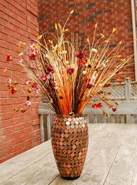 Small Picture Best 25 Vase decorations ideas on Pinterest Wedding crafts Diy