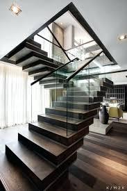 decorations modern decor above kitchen cabinets luxury interior