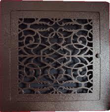 Decorative Electrical Panel Box Covers DAP Decorative Access Panel Access Door 25