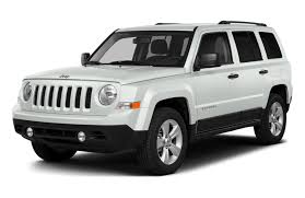 2018 jeep model lineup. contemporary model 2017 jeep patriot throughout 2018 jeep model lineup