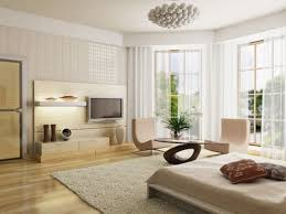 Modern Japanese Bedroom Modern Japanese Archives Home Caprice Your Place For Home With