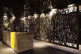 interior designers for office. Contemporary-Tebfin-Office-Interior-Design-by-Source-Interior- Interior Designers For Office