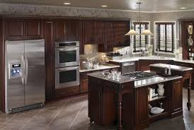 stove vent hood. kitchen:marvelous cooker hoods best vent stove hood stainless steel extractor o