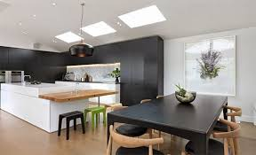 Small Picture Modren Kitchen Design Ideas 2015 Home Designs Latest Modern Homes