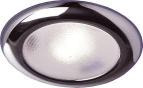 frilight mars 8812 12v ceiling light