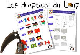 Autour Du Monde Diaporamas Et Le Ons Bout De Gomme