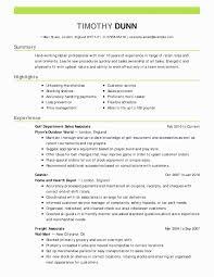 Lpn Sample Resume Awesome Lpn Job Description For Resume Impressive