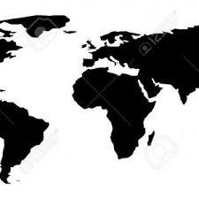 Photostock Vector Globe Earth Vector Icon Earth Planet Globe Web And