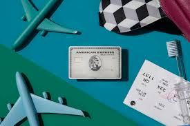 Credit Card Review The Business Platinum Card From American Express