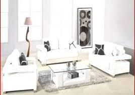 affordable modern furniture dallas. Luxury Scheme Affordable Modern Furniture Dallas Of D