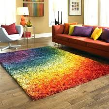 Brilliant 7 Square Area Rug Photo 3 Of 5 7 Area Rug Designs X Area