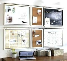 office wall organizer system. Home Office Wall Organizer Creative Ideas Inspiring Design Using White Boards For System