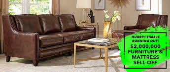 furniture stores pineville nc. Living Room Furniture Leather Sofas And Sectionals On Sale Stores Pineville Nc