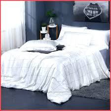 super king size bedding king size linen sheets large size of bedding white plaid silk bedding super king size bedding white