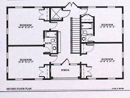 house plan 2 bedroom apartment plans interesting in ghana and